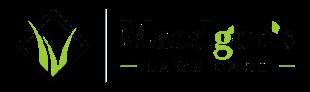 Maedgen's Lawn Care