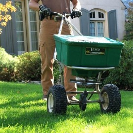 Lawn Care Services Phelps and Pulaski County